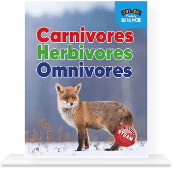 Cover-with-shelf-CARNIVORES