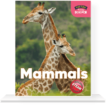 Cover-with-shelf-MAMMALS