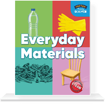 Cover-with-shelf-EVERYDAY-MATERIALS