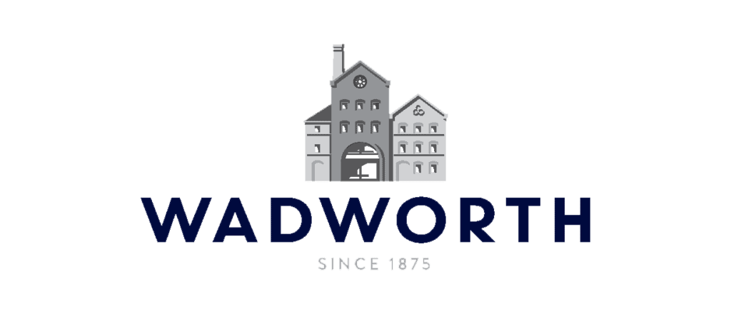 Wadworth Logo