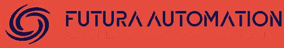 Futura Automation