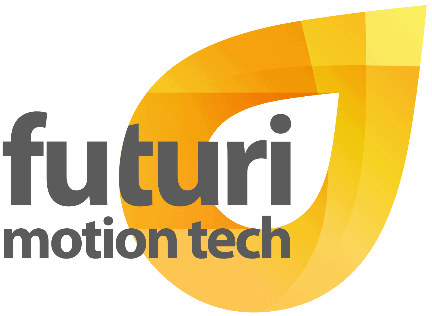 Futuri -Motion Tech-