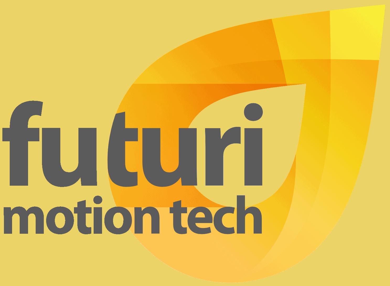 Futuri -Motion Tech-
