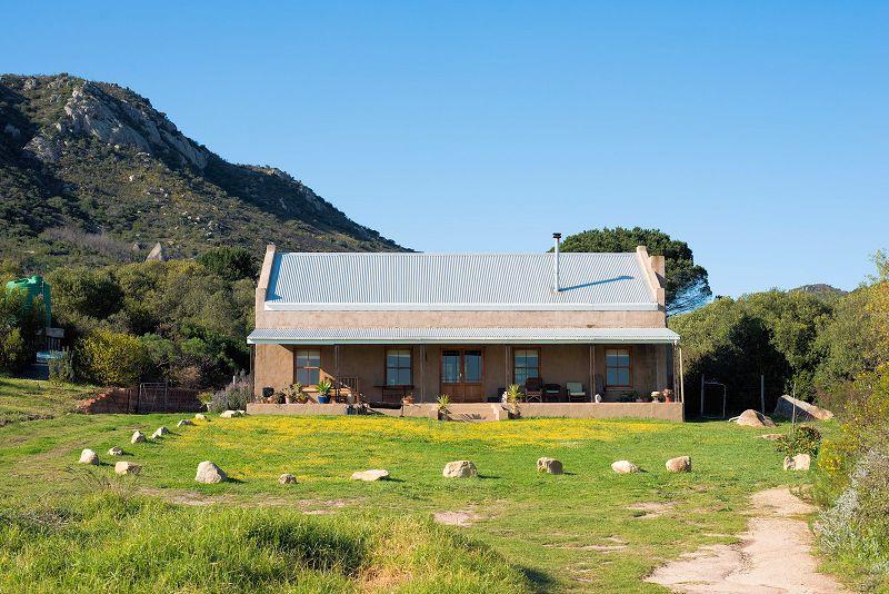 pet-friendly-farm-accommodation-014