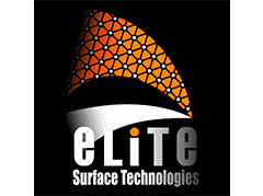 Elite Surface Technologies_240x180