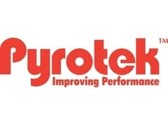 Pyrotek-Improving-Performance