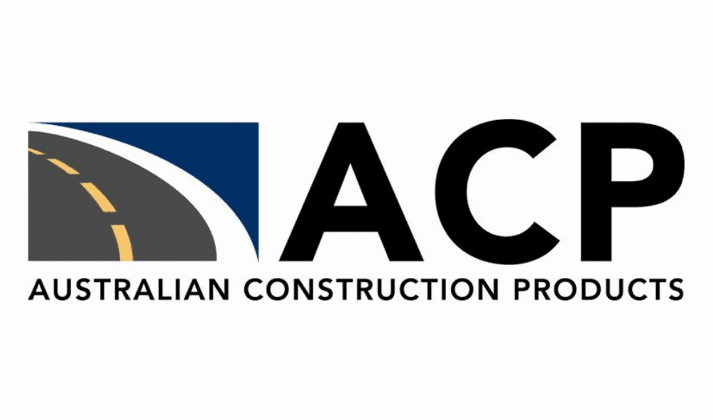 Australian Construction Products