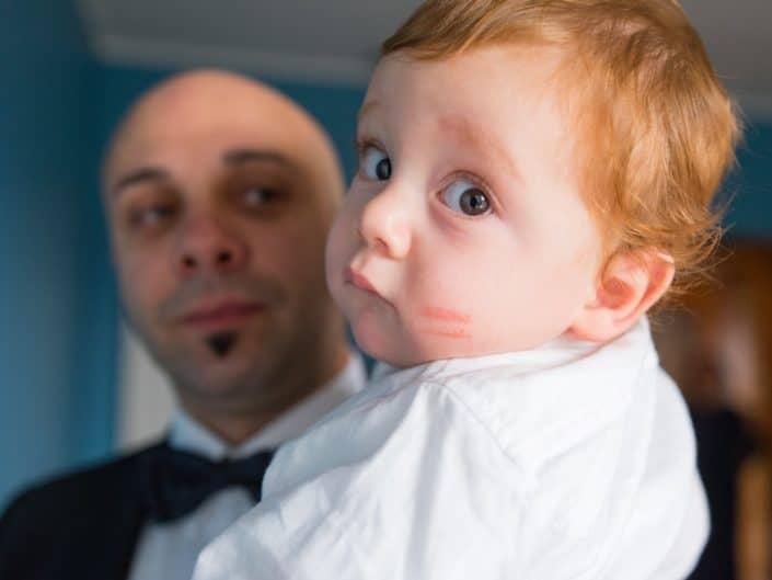 Bimbo-Battesimo-Rossano-23-705x529 Fotografo di Battesimo Cosenza Corigliano Rossano