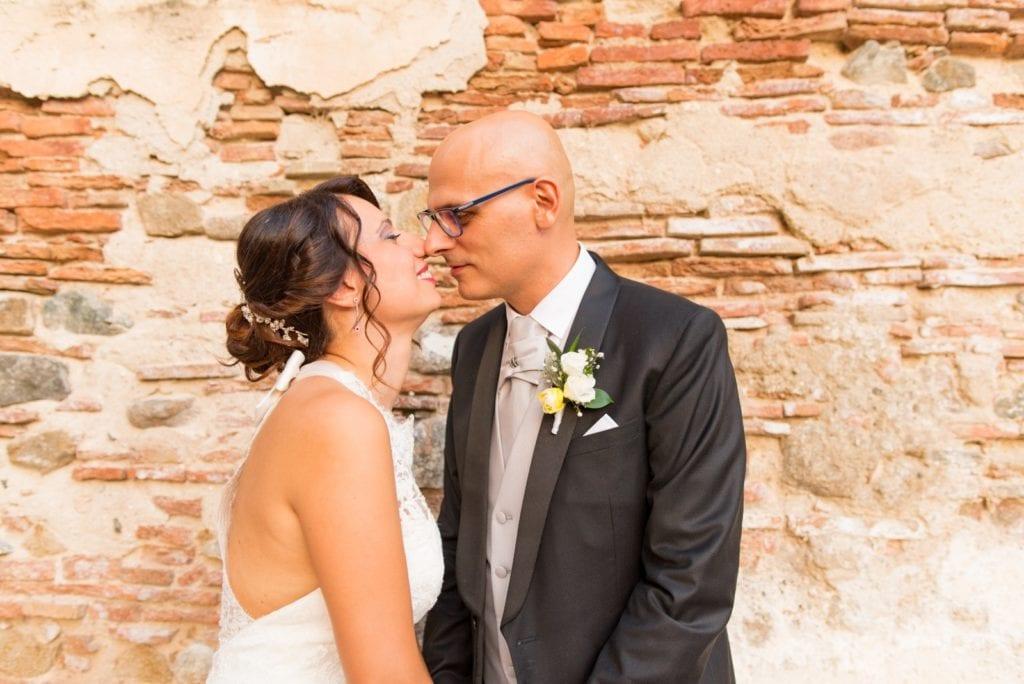 Fotografo-Matrimonio-Corigliano-Rossano Fotografo di Matrimonio Cosenza Corigliano Rossano