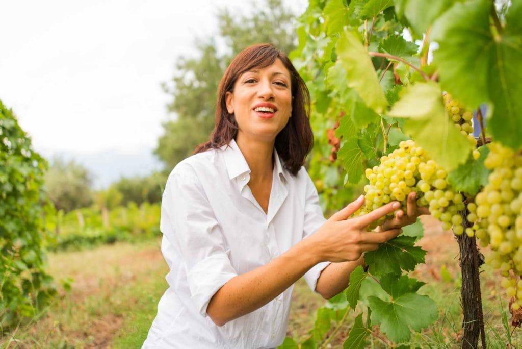 0202AGM_Vigna_Ritratti_Gabriele_Tolisano_Photography_-1024x684 Azienda agricola Maradei Saracena / Cosenza