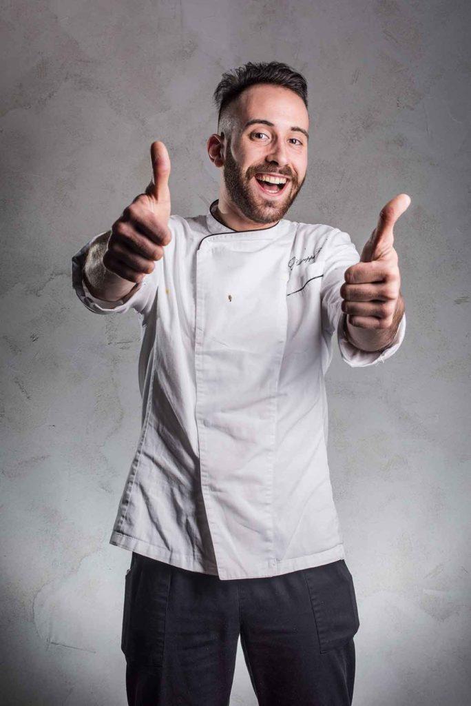 Abbruzzino_5_Gabriele_Tolisano-684x1024 Chef Luca Abbruzzino