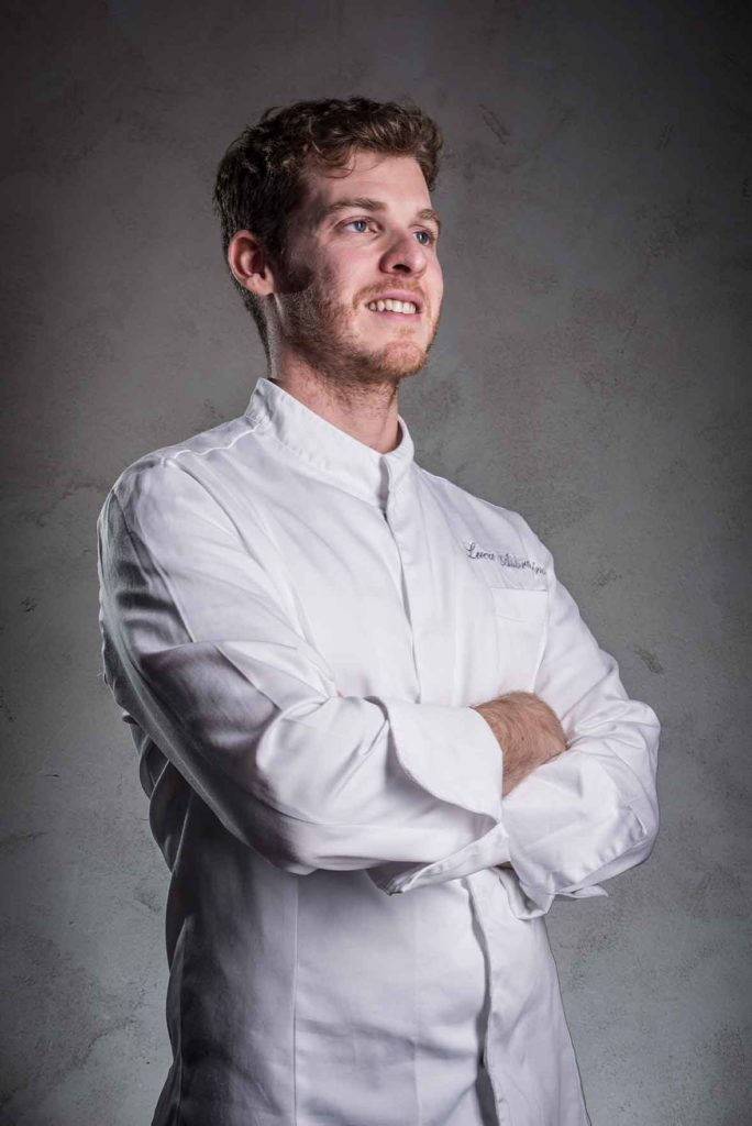 Abbruzzino_7_Gabriele_Tolisano-684x1024 Chef Luca Abbruzzino
