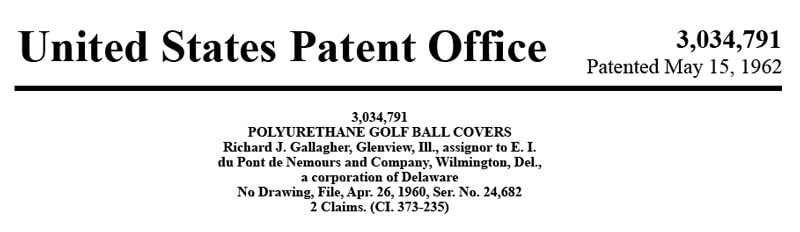 gallagher-patent