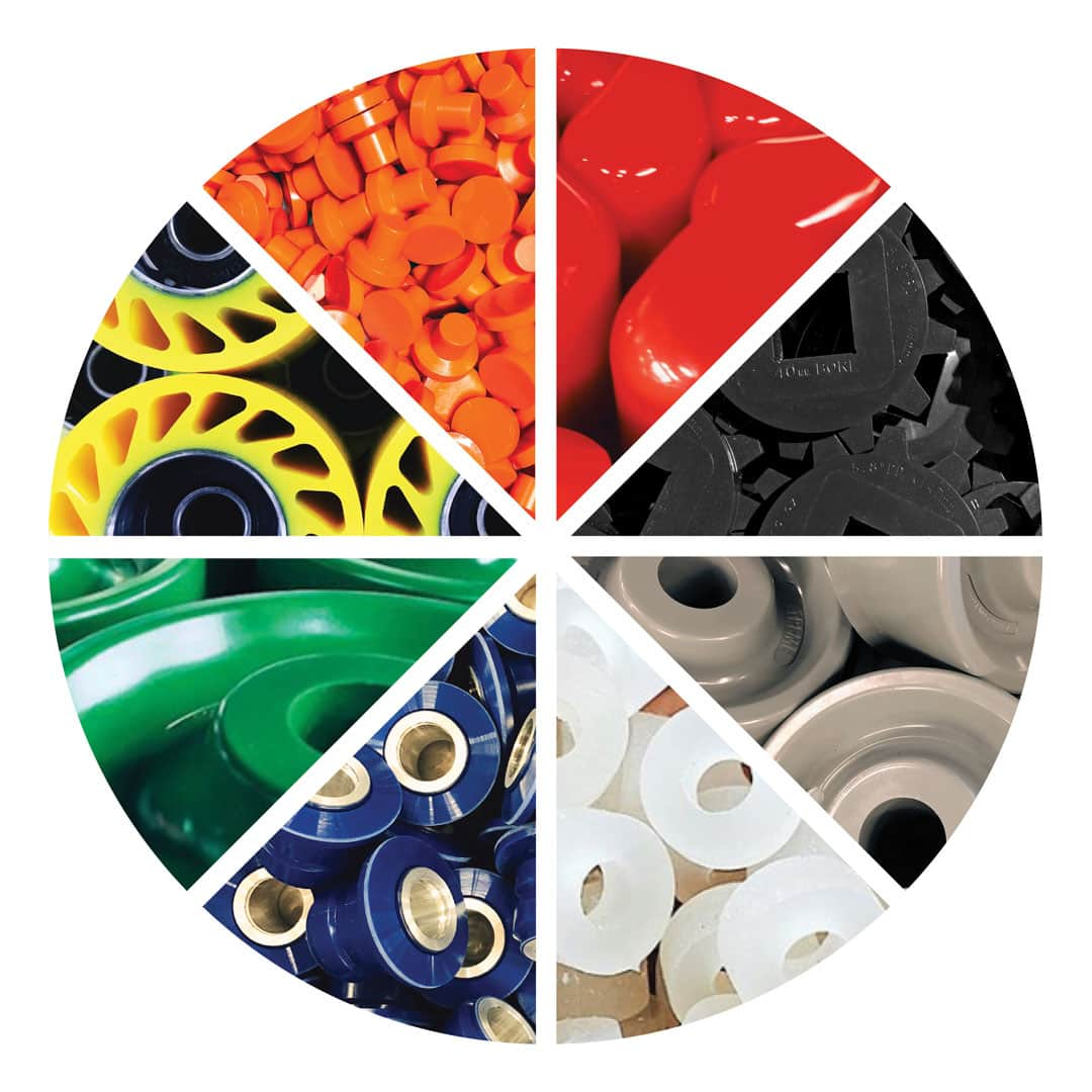 polyurethane-color-wheel