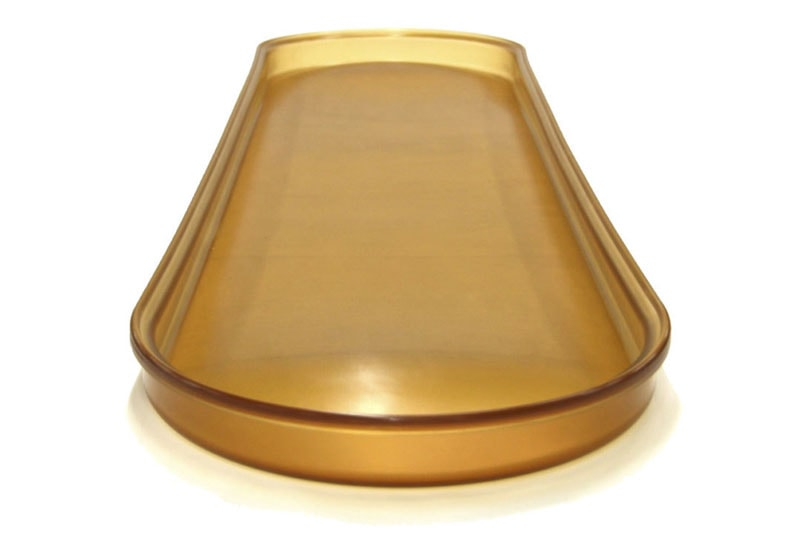 Cast Polyurethane Product Example