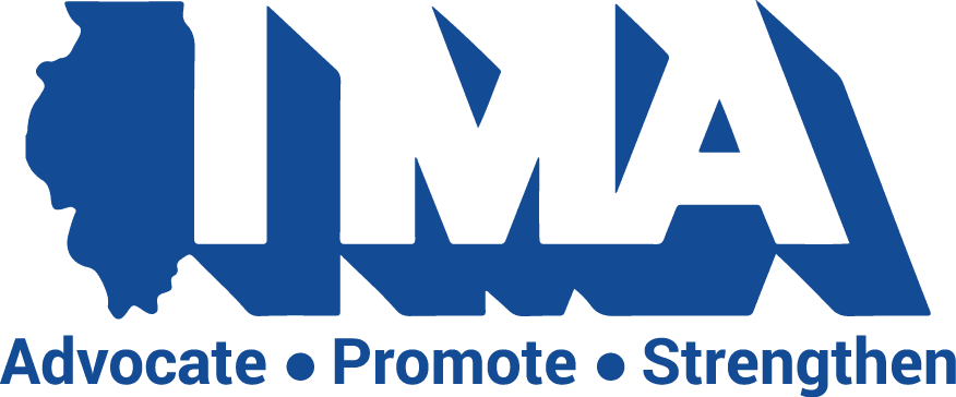 IMA-Logo-w-Tagline