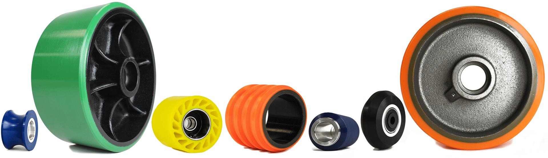 polyurethane-roller-header