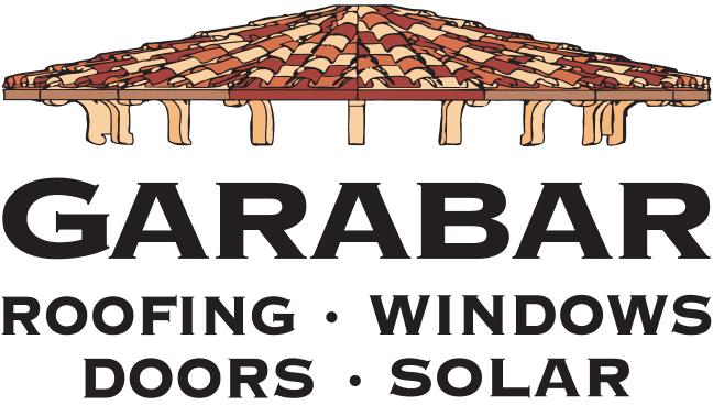Garabar Roofing