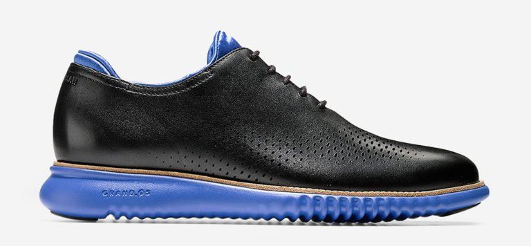 Cole Haan 2.ZeroGrand One Shoe Fits All Situations