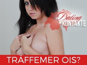 Flirtchat Schweiz