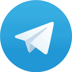 Telegram Support