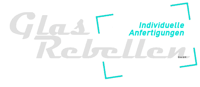 Glas Rebellen Logo