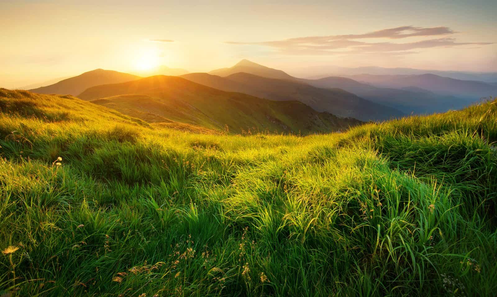 krajobraz_gorski