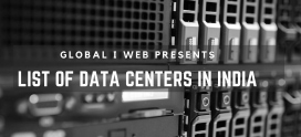 Data Centers In India | All Indian Data Centers