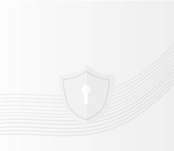 Labelink Logo