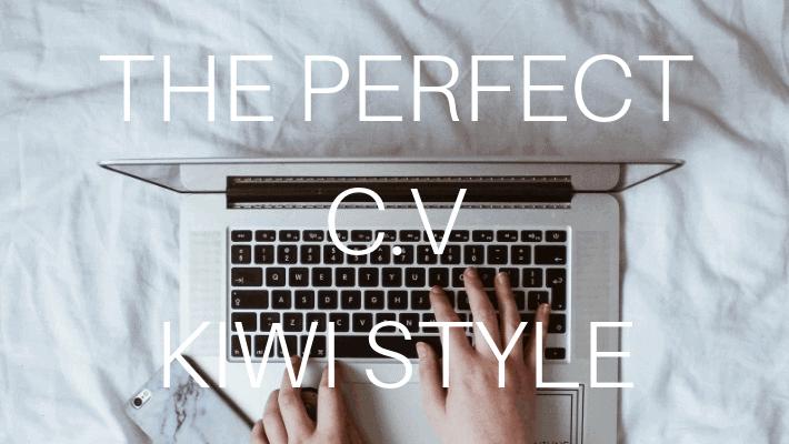kiwi-style-CV-new-zealand
