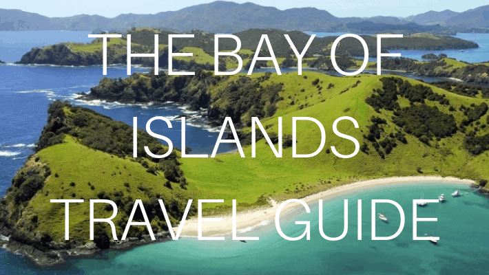 bayofislands-in-new-zealand