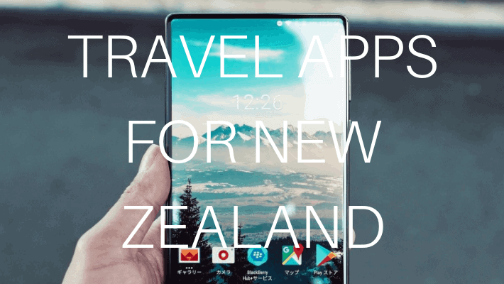 travel-apps-new-zealand