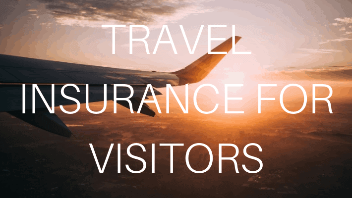travel-insurance-new-zealand