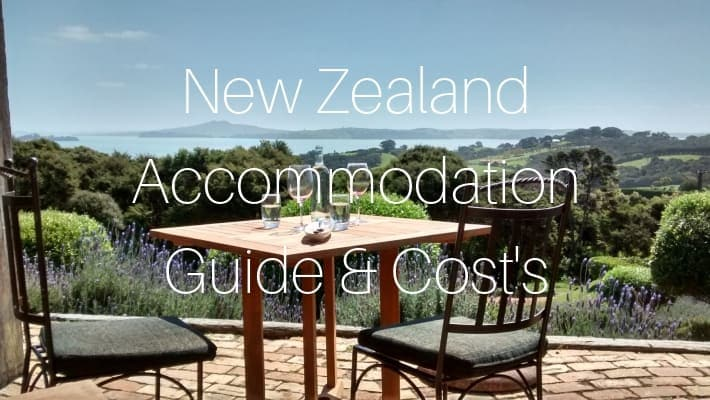 accommodation-in-new-zealand