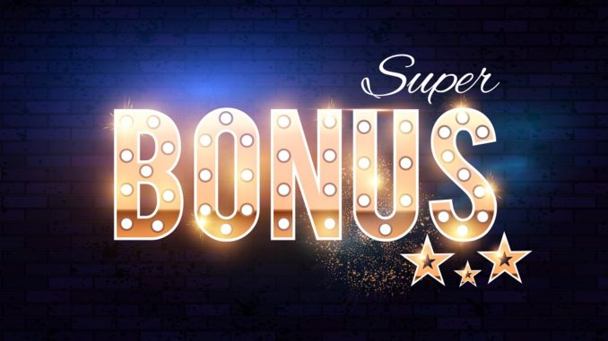 Forex Broker Welcome Bonuses