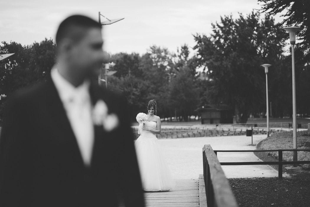 wedding session first look bundek 005