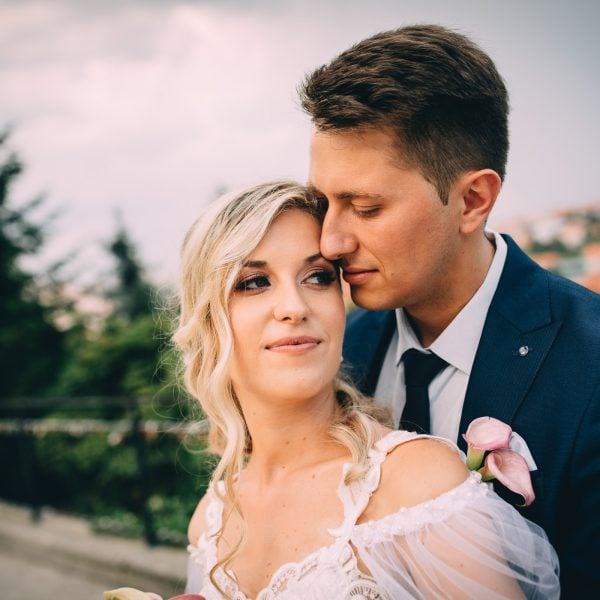 vjencanje session zagreb 0029