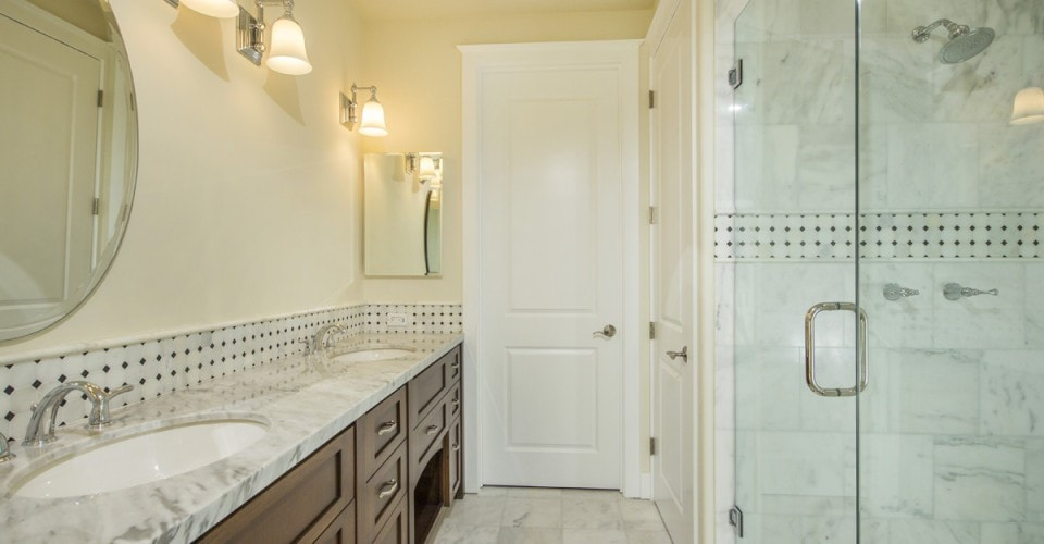 discount marble store countertops