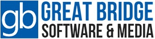 Great Bridge Software LLC