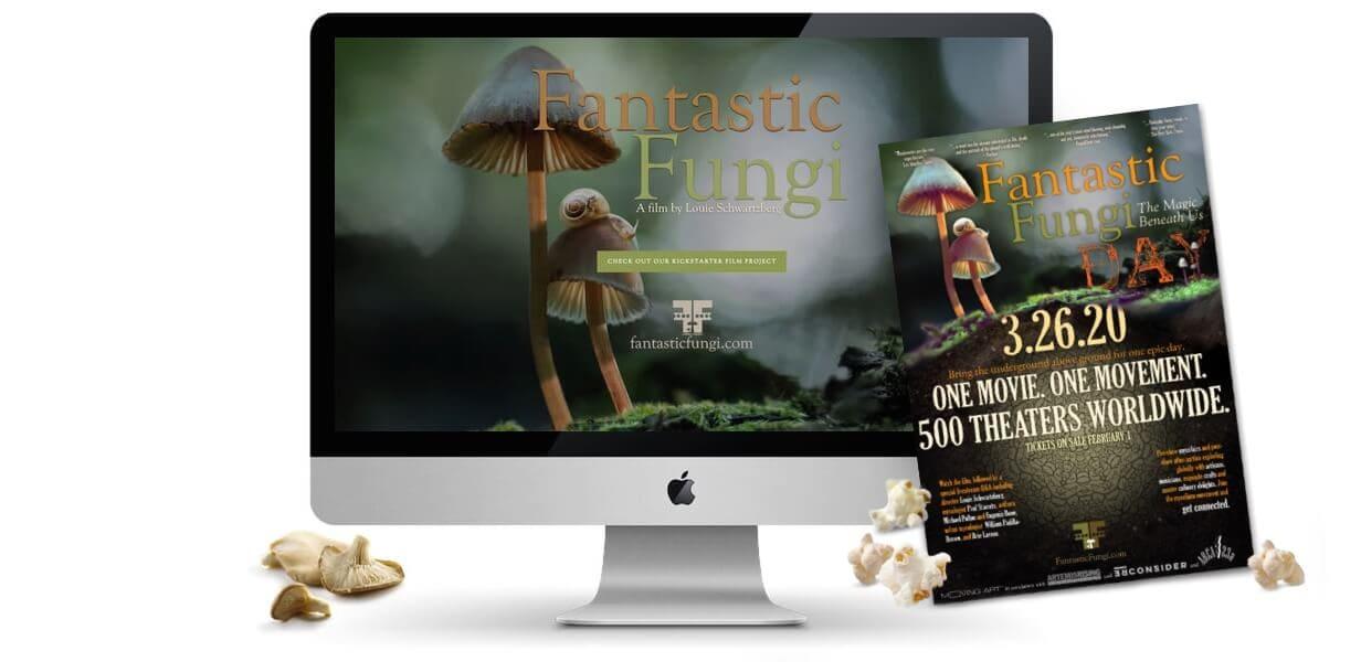 Fantastic-Fungi-Hero-Home-