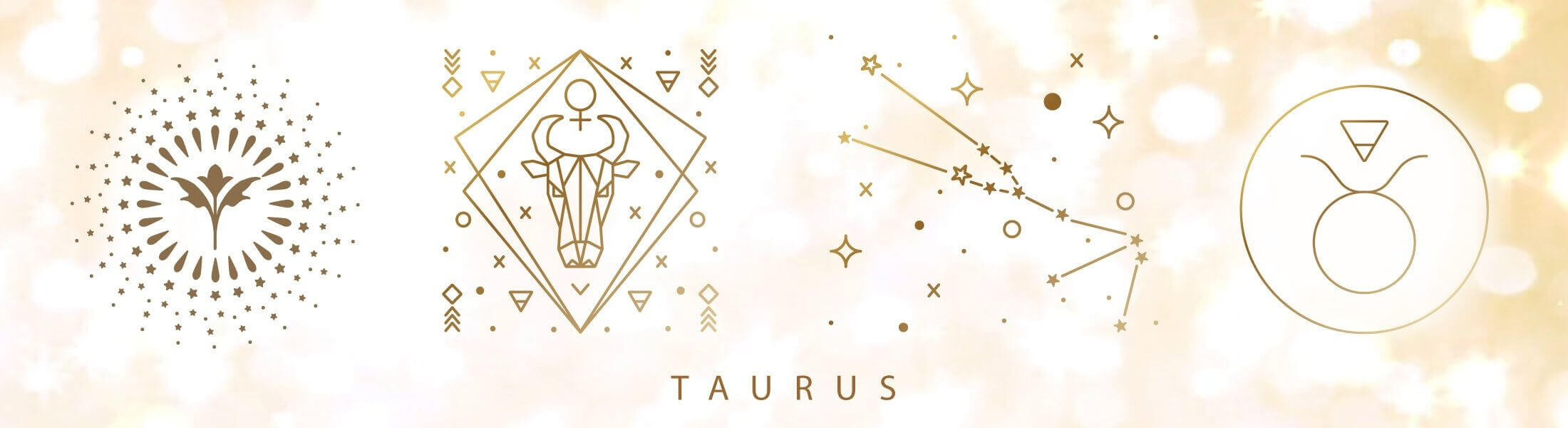 innersense-organic-beauty-taurus-strip