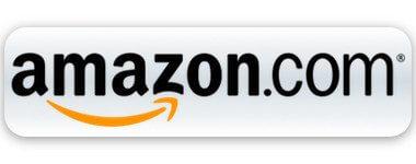 Buy on Amazon