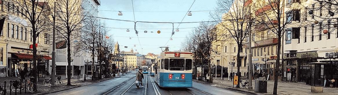 Aveny Ögonklinik by Greta Rose