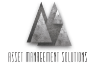 Asset Management Solutions