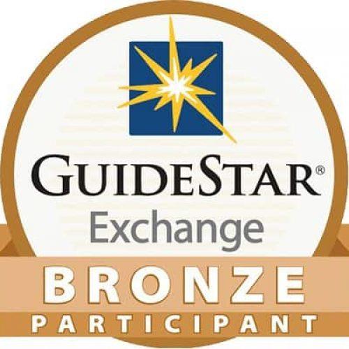 guidestar-bronze
