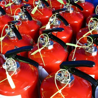 mantenimiento-extintores-comunidad-vecinos
