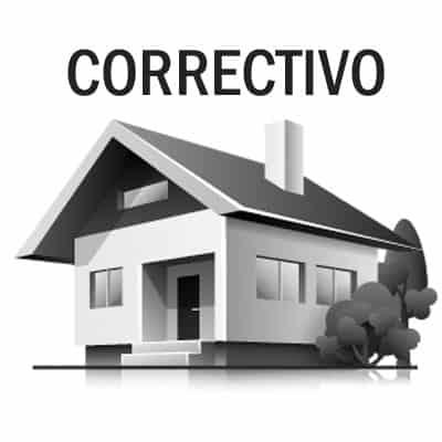 plan-mantenimiento-correctivo