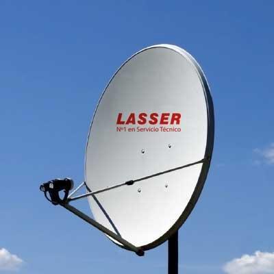 empresa-instalacion-antenas-parabolicas-madrid