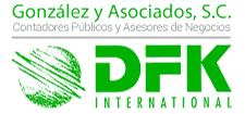 DFK González y Asociados