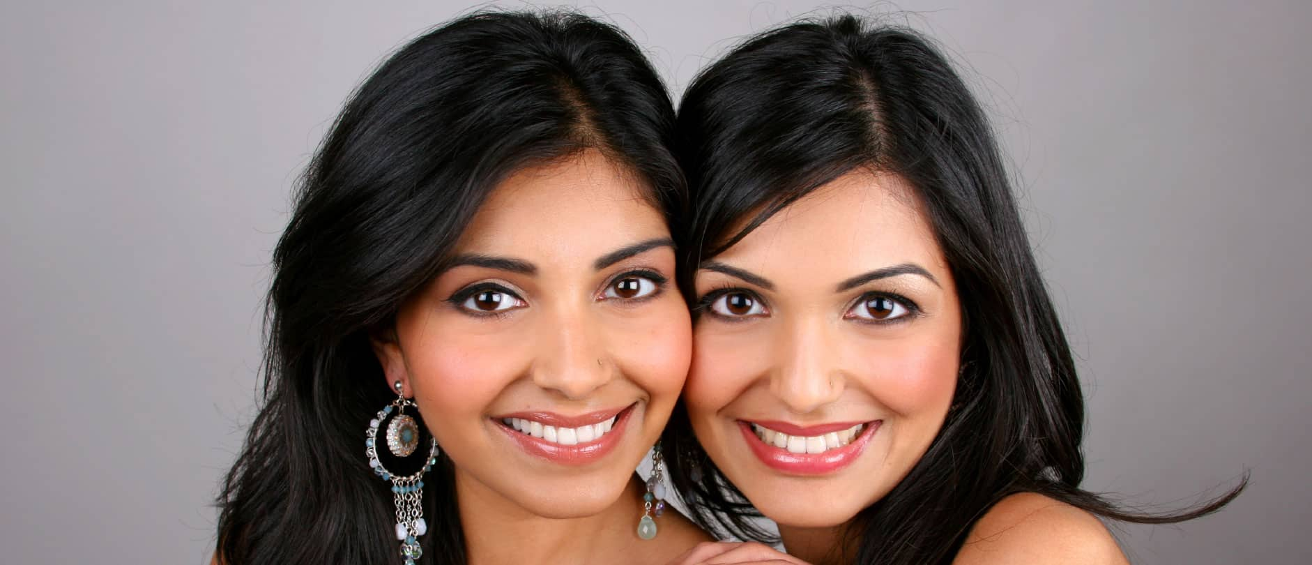 two-sisters2